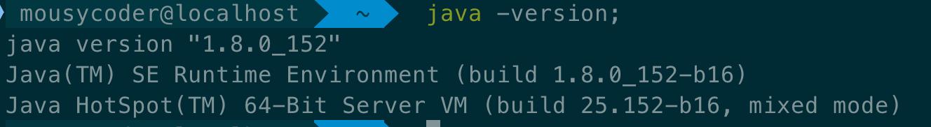 编程语言-免费yoqq【深入浅出-JVM】(4):编译 jdkyoqq资源(3)