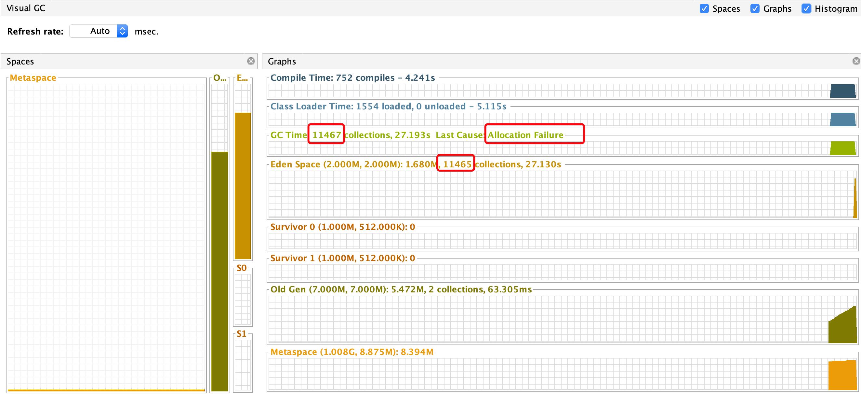 编程语言-免费yoqq【深入浅出-JVM】(7):栈上分配yoqq资源(2)